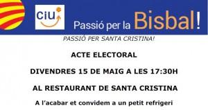 Sta Cristina