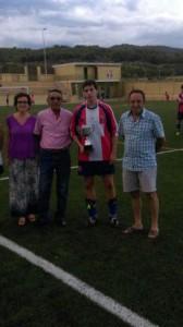 FutbolJovBis