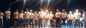 ConcertGralles