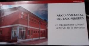 Arxiu2