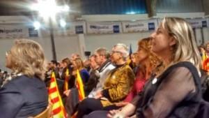 TarragonaBisbal