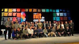 NitCastells1
