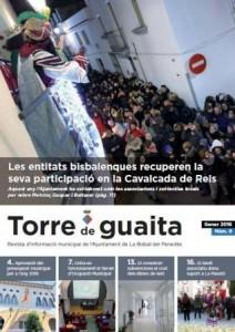 RevistaGener