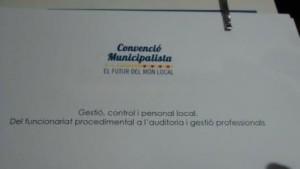 ConvencióMunicipalista2