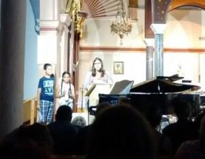 ConcertAniol1