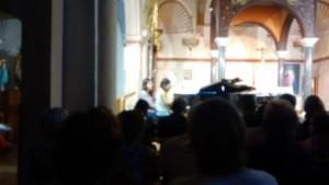 ConcertMaia
