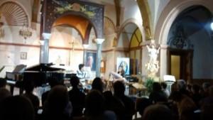 ConcertMarc