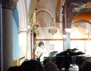 ConcertMaria