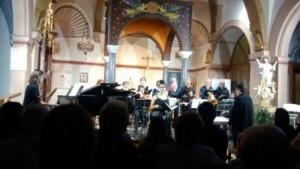 ConcertOna
