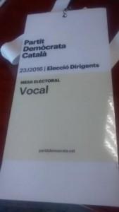 Votacio1