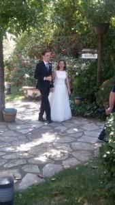 Casament2