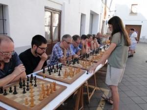 Escacs3