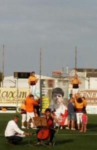 FutbolBous