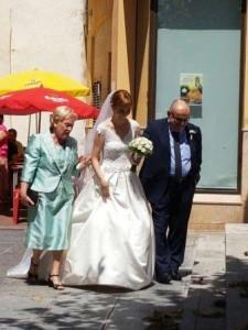 casament Àngels