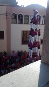 Castells3