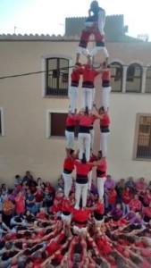 Castells5