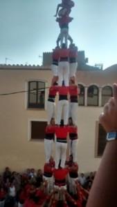 Castells9