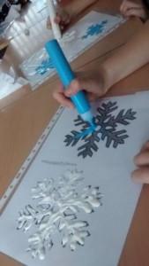 Nadal1