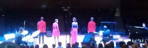 Auditori3