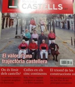 CastellsRevista