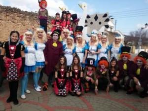 CarnavalCarrossa