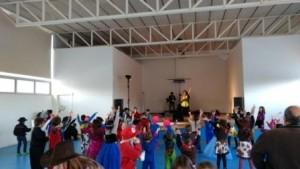 CarnavalDilluns