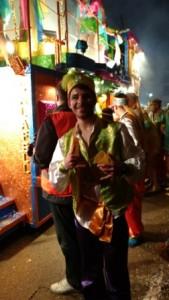 CarnavalVendrell1
