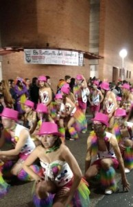 CarnavalVendrell3