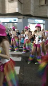 CarnavalVendrell4