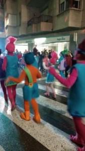 CarnavalVendrell6