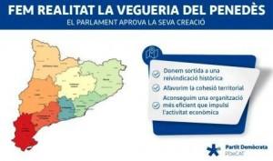 VegueriaMapa