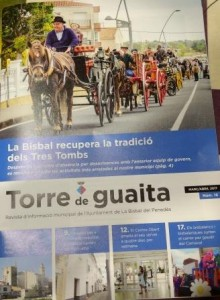 TorreGuaita