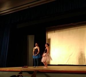 TeatreNona