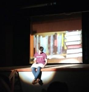 TeatreOtger1