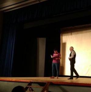 TeatreRamon