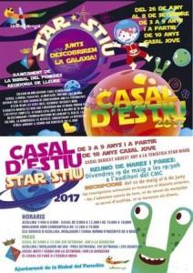 CasalEstiu