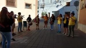 BarriBaixMatinades1