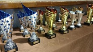 FutbolinCopes