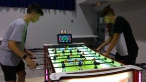 FutbolinPep