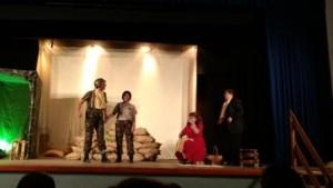Teatre4