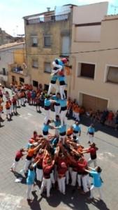 Castells2