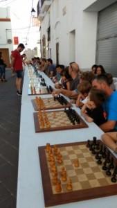 Escacs2