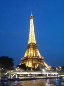 París1