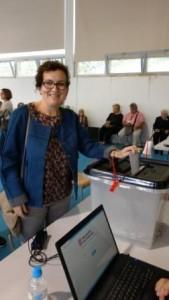 ReferendumVot
