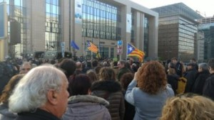 BruselesComissióE