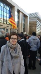 BruselesComissióEuropea