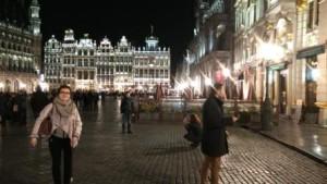 BruselesPlaça1