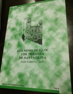 Llibre1