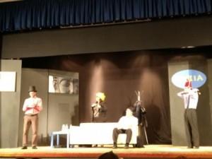 Teatre2
