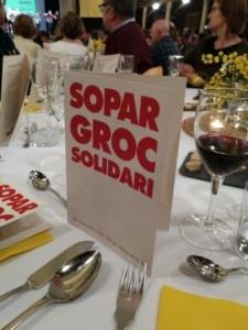 SoparGroc5
